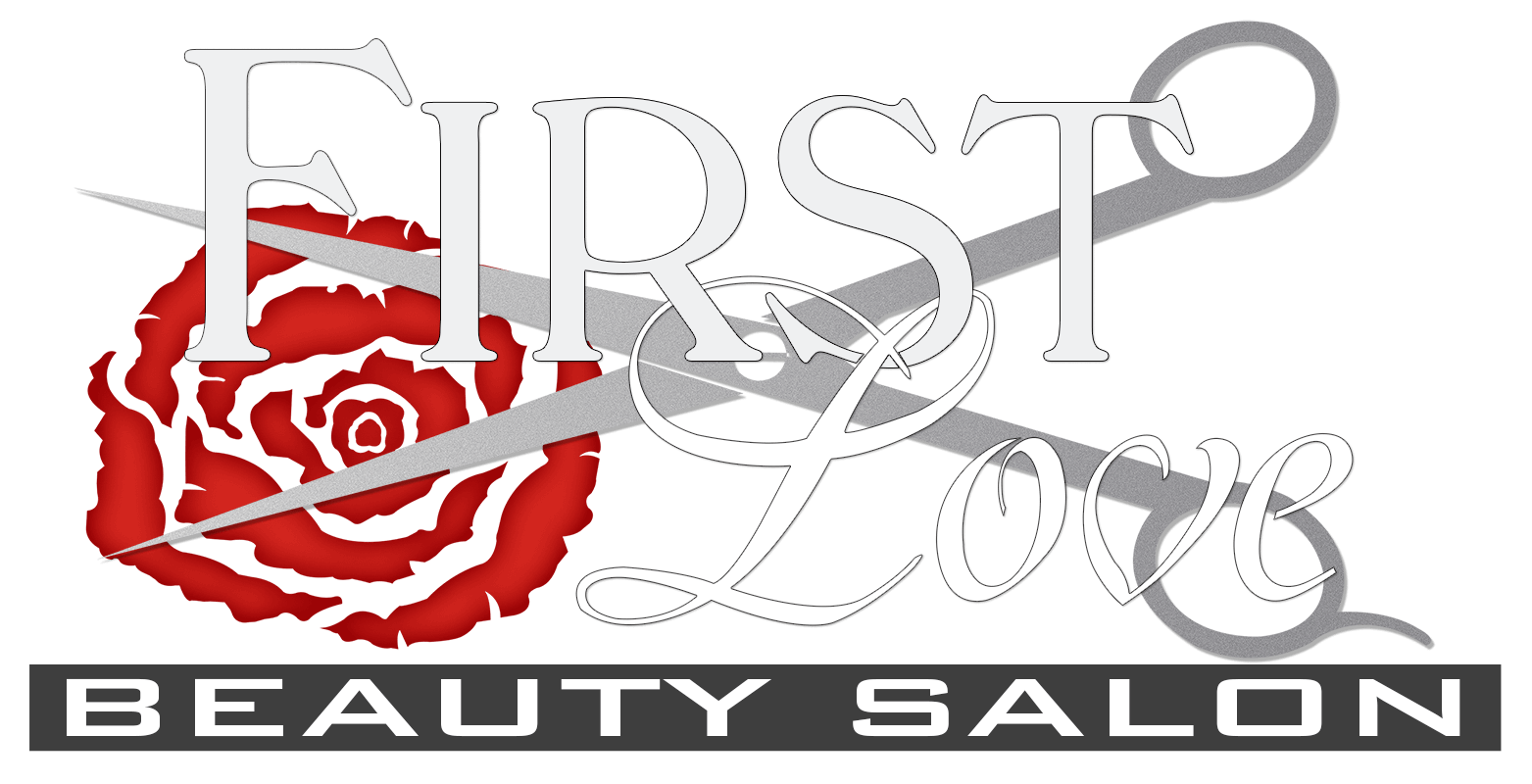 First Love Beauty Salon and Boutique | Hair Salon Services